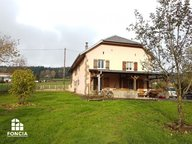 Maison à vendre F6 à Hurbache - Réf. 6629443