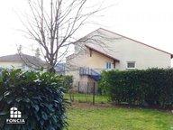 Appartement à vendre F5 à Saint-Dié-des-Vosges - Réf. 6707267