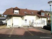Wohnung zur Miete 3 Zimmer in Schweich - Ref. 6056003
