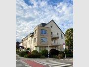 Duplex à louer 1 Chambre à Ettelbruck - Réf. 7104579