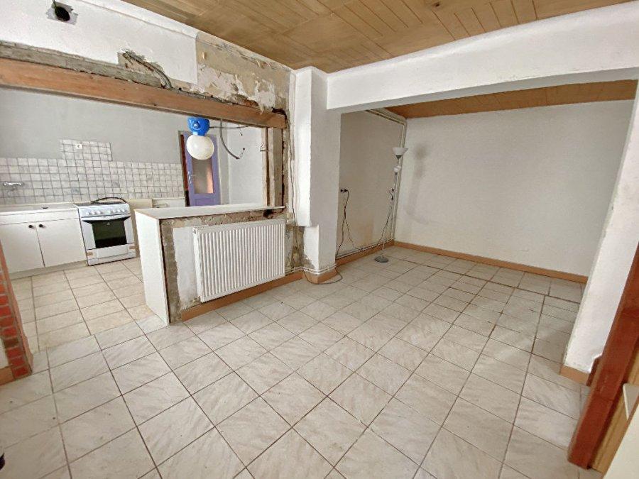 acheter maison 3 pièces 66.79 m² filstroff photo 2