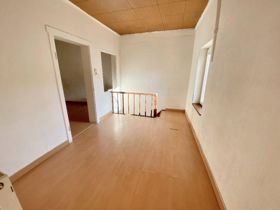 acheter maison 3 pièces 66.79 m² filstroff photo 6