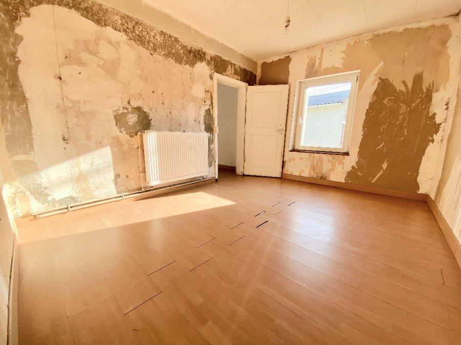 acheter maison 3 pièces 66.79 m² filstroff photo 7