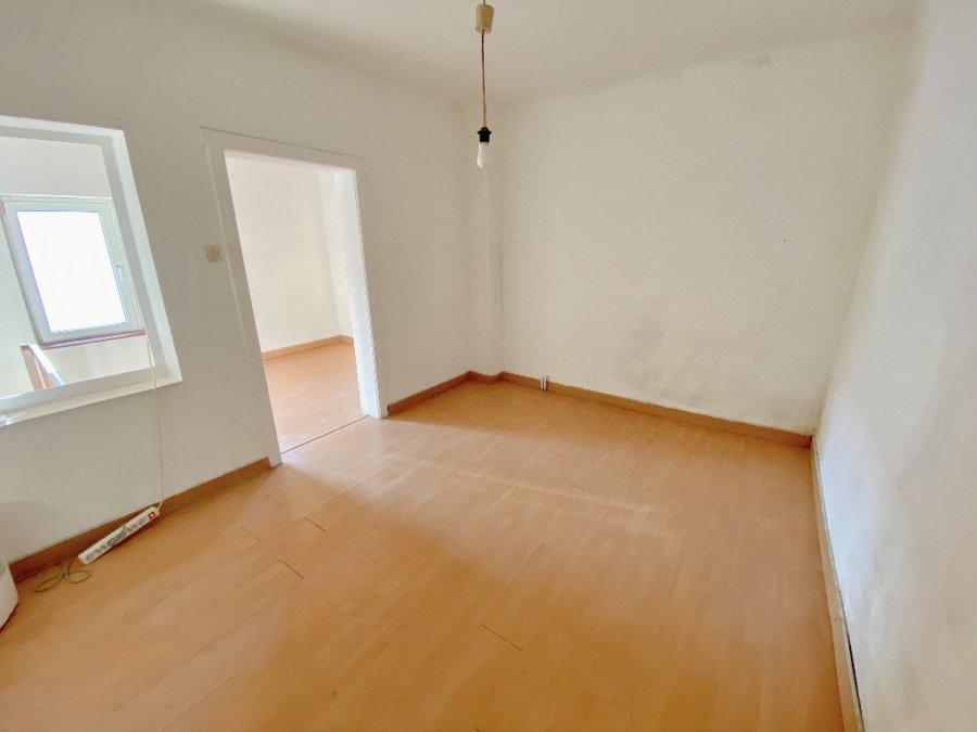 acheter maison 3 pièces 66.79 m² filstroff photo 5