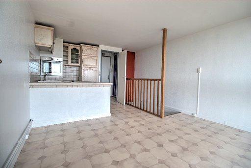 louer appartement 2 pièces 70 m² briey photo 2