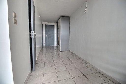 louer appartement 2 pièces 70 m² briey photo 3