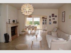Maison individuelle à vendre F7 à Lorry-lès-Metz - Réf. 5744707