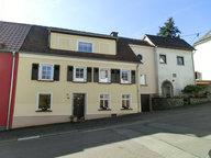 Haus zum Kauf 9 Zimmer in Wadern - Ref. 5154883