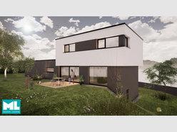 Maison individuelle à vendre 4 Chambres à Ettelbruck - Réf. 6993987