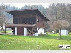 Maison à vendre 2 Chambres à Arches - Réf. 5163075
