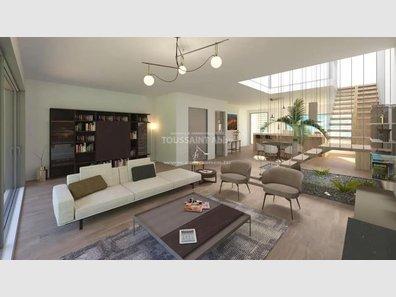 Haus zum Kauf 3 Zimmer in Bertrange - Ref. 7338051
