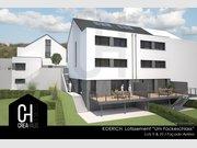 Maison individuelle à vendre 3 Chambres à Koerich - Réf. 4917571