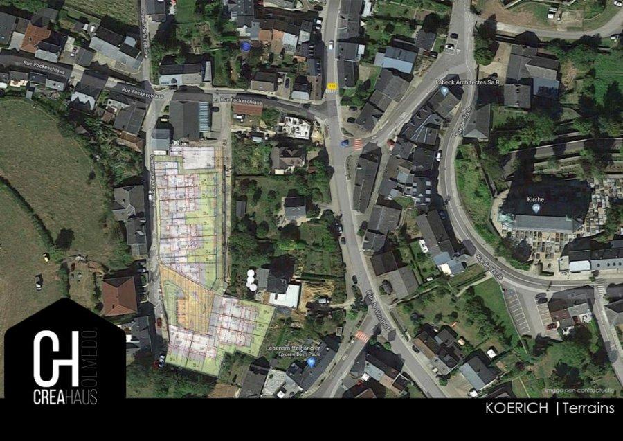 acheter maison individuelle 3 chambres 126 m² koerich photo 4