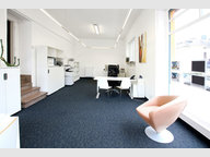 Bureau à louer à Luxembourg-Belair - Réf. 6564163