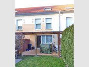 House for sale 5 bedrooms in Luxembourg-Centre ville - Ref. 6695235