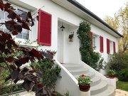 Maison à vendre F7 à Verdun - Réf. 7219523