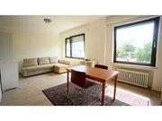Appartement à louer à Luxembourg-Bonnevoie - Réf. 6453571