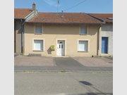 Maison à vendre F3 à Holacourt - Réf. 6125891