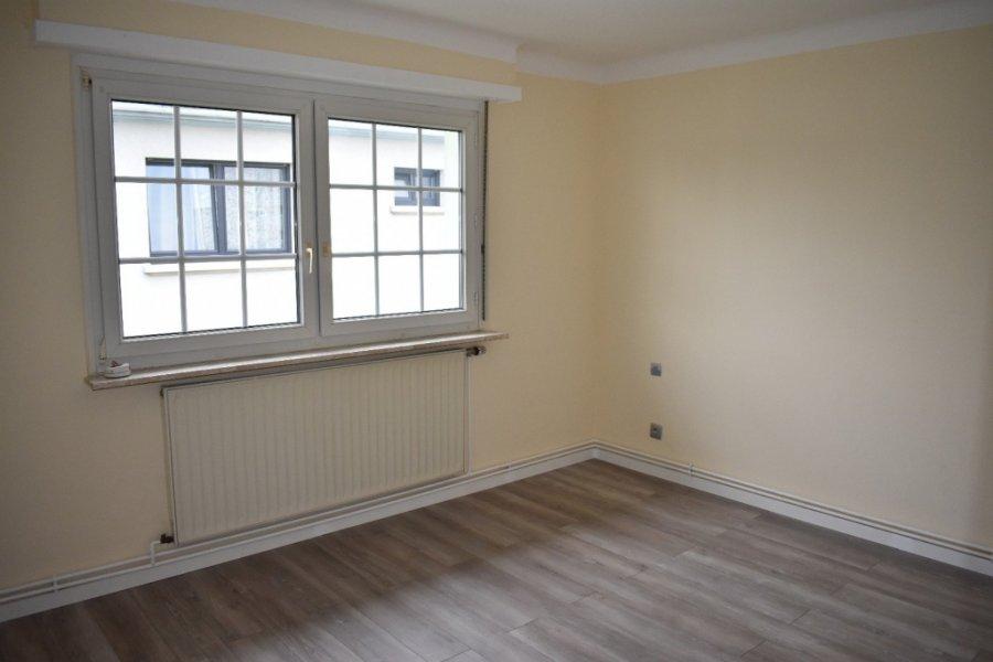 Appartement louer haguenau 65 m 700 immoregion for Appartement a louer avec jardin bruxelles