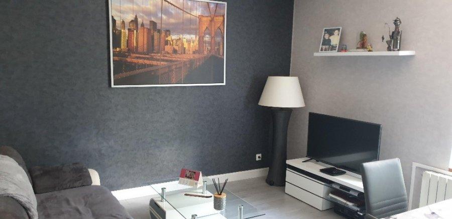 acheter maison mitoyenne 3 pièces 80 m² audun-le-tiche photo 2