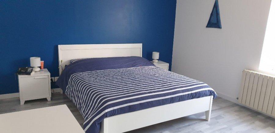 acheter maison mitoyenne 3 pièces 80 m² audun-le-tiche photo 3