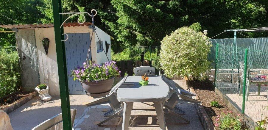 acheter maison mitoyenne 3 pièces 80 m² audun-le-tiche photo 4