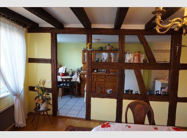 Appartement à vendre F4 à Schiltigheim (FR) - Réf. 4884803