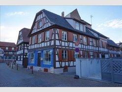 Appartement à vendre F4 à Schiltigheim - Réf. 4884803