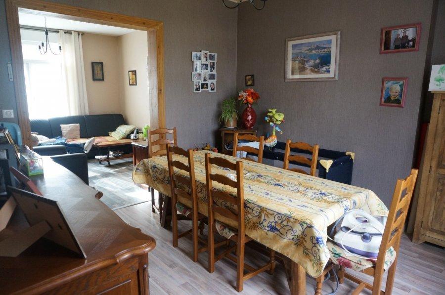 Maison individuelle en vente onnaing 80 m 95 000 for Acheter une maison ouaga 2000