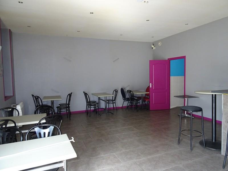acheter local commercial 0 pièce 88 m² la madeleine photo 1