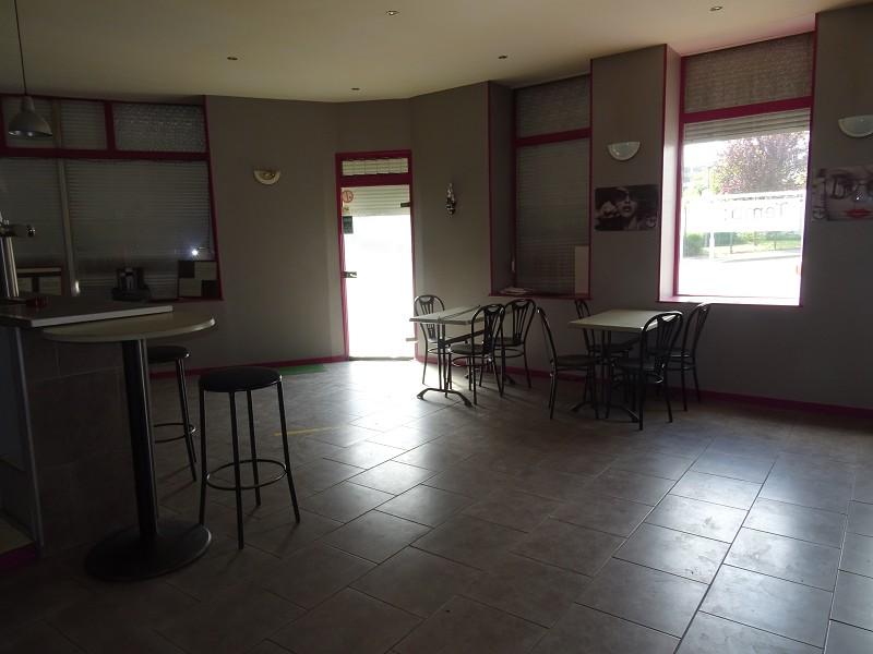 acheter local commercial 0 pièce 88 m² la madeleine photo 4