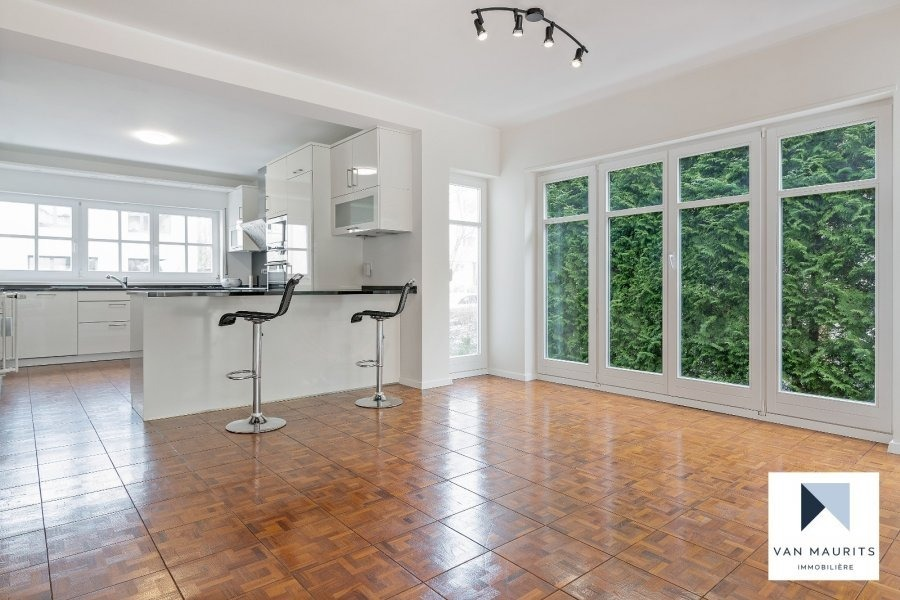 house for buy 5 bedrooms 217 m² luxembourg photo 1