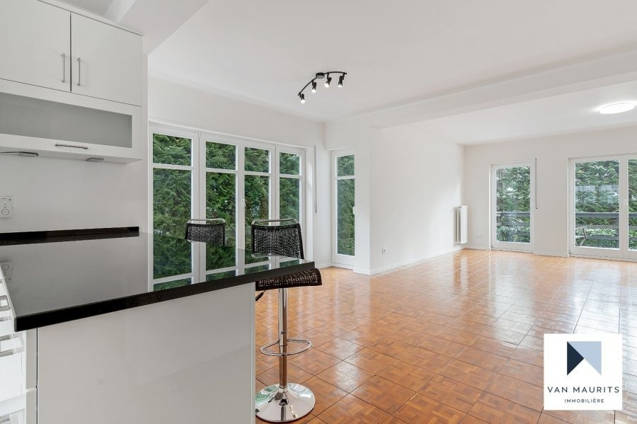 house for buy 5 bedrooms 217 m² luxembourg photo 4