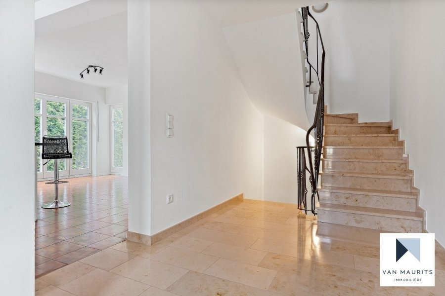 house for buy 5 bedrooms 217 m² luxembourg photo 6