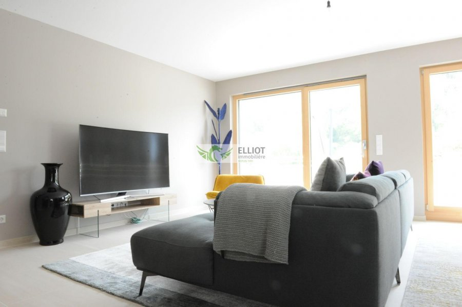 louer appartement 2 chambres 114.97 m² luxembourg photo 2