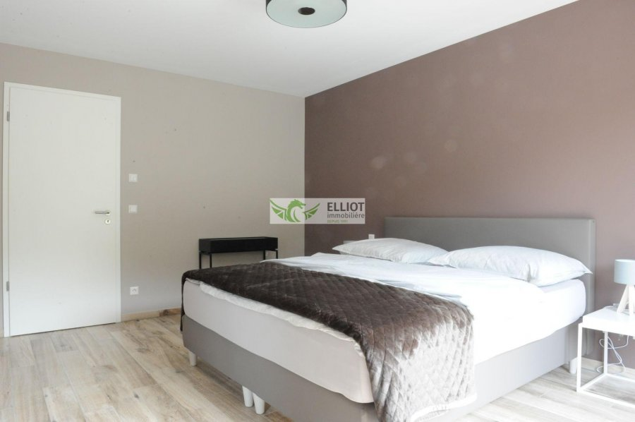 louer appartement 2 chambres 114.97 m² luxembourg photo 7
