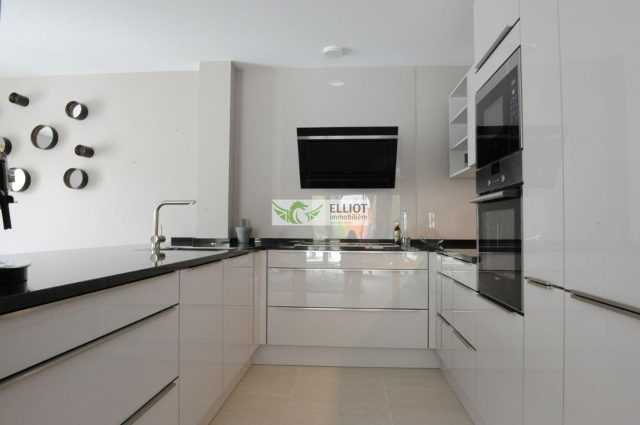 louer appartement 2 chambres 114.97 m² luxembourg photo 6