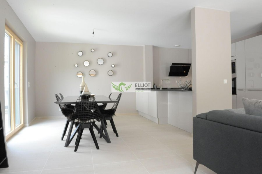 louer appartement 2 chambres 114.97 m² luxembourg photo 5