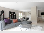 Apartment for rent 2 bedrooms in Luxembourg-Muhlenbach - Ref. 6801731