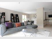 Wohnung zur Miete 2 Zimmer in Luxembourg-Muhlenbach - Ref. 6801731