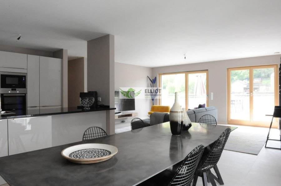 louer appartement 2 chambres 114.97 m² luxembourg photo 3