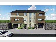 Maison jumelée à vendre 4 Chambres à Hoesdorf - Réf. 6015299