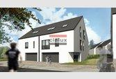 Doppelhaushälfte zum Kauf 4 Zimmer in Bettange-Sur-Mess (LU) - Ref. 6420803