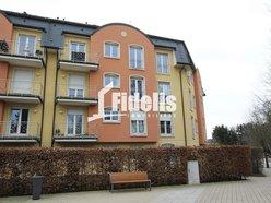 Appartement à louer 2 Chambres à Dudelange - Réf. 5044547