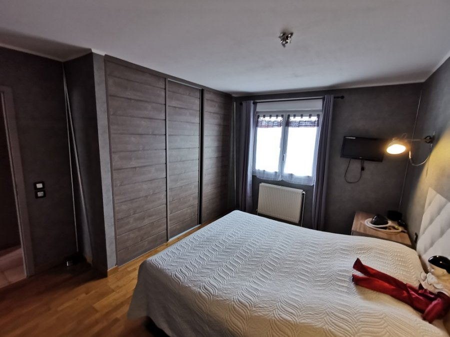 Maison individuelle à vendre F6 à Ugny