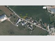 Terrain constructible à vendre à Buschdorf - Réf. 5970499