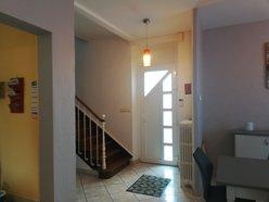 Maison jumelée à vendre F6 à Herserange - Réf. 7281219