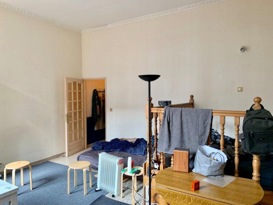 acheter appartement 1 pièce 39.07 m² metz photo 1