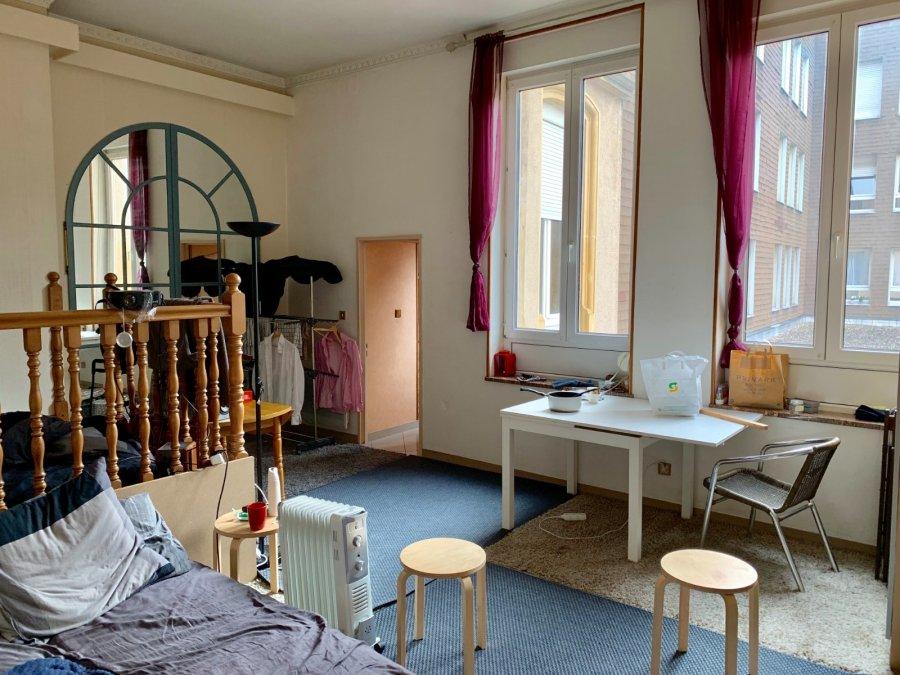 acheter appartement 1 pièce 39.07 m² metz photo 2