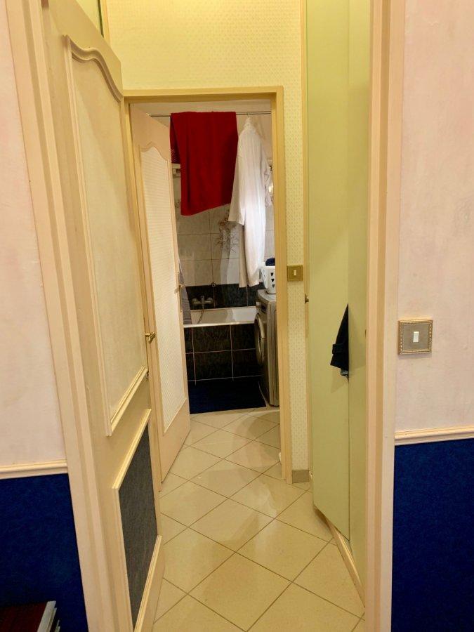 acheter appartement 1 pièce 39.07 m² metz photo 4